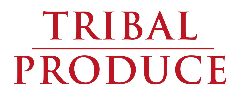 Tribal Produce
